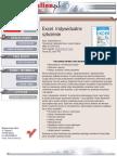 Excel. Indywidualne szkolenie