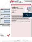 C++ Builder. 20 efektownych programów