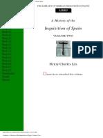 Inquisition Iberian Lea Book2 All