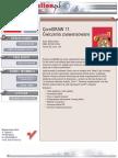 CorelDRAW 11. Ćwiczenia zaawansowane