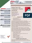 Adobe Flash CS3 Professional. Oficjalny podręcznik