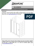 Illusion Manual