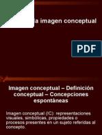 imagenconceptual-110607091925-phpapp01