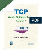 Manual del Usuario MDT v4