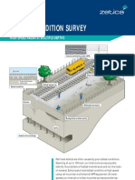 Ballast Condition Survey