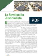01_larevolucionjusticialista