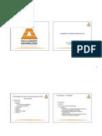 3_-_paradigmas_de_comunicação_entre_processos