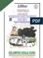 proposalosn2011 (1)
