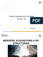 Acquisition Ppt1