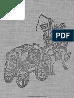 constantin c giurescu istoria bucurestiului pdf