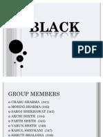 Black Ppt Final-2