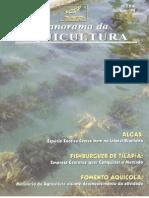 O Futuro Da Piscicutura Industrial Com Peixes Carnivoros No Brasil_Kubitza