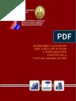 ASTM Designación D2488-75
