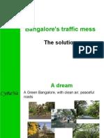 CyBaNa-TrafficSolution-v6