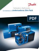 catálogo_uc_slim_pack_v3_abril2011