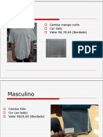 Modelo_Uniformes_Proposto