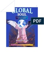 FRANK Global Soul Book OnLine