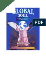 FRANK Global Soul Book OnLine