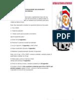 Procedimientos Para Programar Aceleradores Electronicos