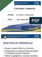 realidadnacionalprimerbimestre-100506101444-phpapp01