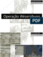 HoI3_SP_3_Operation_Weserübung