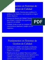 Copia_de_Fundamentos_en_Sistemas_de_Gestion_de_Calidad_Modo_de_compatibilidad_