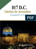 08 - Jubileu de Jerusalém