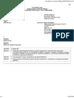 IOTC AIR, LLC v. BOMBARDIER INC. et al Docket