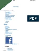 Pt.scribd.com Doc 13113326 400-Exercicios-De-Direito-Tri