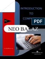 CP0206_TB01