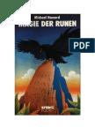 [ TopUn ] Magie Der Runen