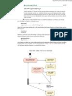 TCP Socket Programmierung in Java