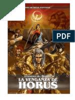 Leyendas_de_Pasado-La_Venganza_de_Horus