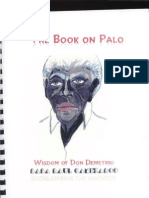 28696203-The-Book-on-Palo (1)