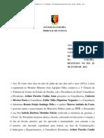 ATA_SESSAO_2442_ORD_1CAM.pdf