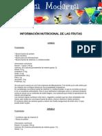 informacion_frutas