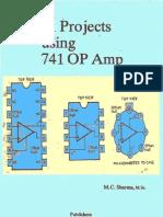Clap Switch Mini Project Pdf