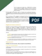 Resumen Info
