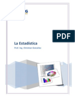 carpeta de estadistica