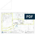 Reser Road project map
