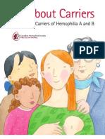 HemopheliaAB Guide