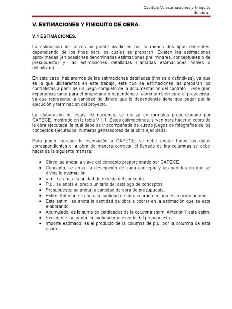 Encantador Generador De Dinero Hoja De Trabajo Colección de Imágenes ...