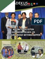 Info Bulletin Maart 2011 4 Small[1]