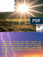 Reson Schumann E