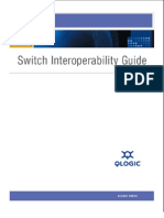 Interop Guide Switch
