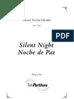 061_NOCHE-DE-PAZ-piano