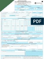 formularioUnicoAfiNovPOS