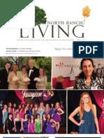 North Ranch Living - May 2011