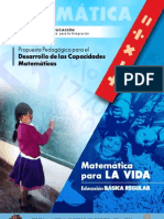 capacidades matematicas_subido por Profesor jose de la Rosa visaitame-http://jose-de-la-rosa.blogspot.com/