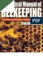 58332916 a Practical Manual of Beekeeping